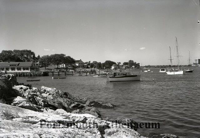 1945-1950_Armsden,douglas
