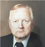 Ingvars Vittands