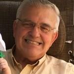 John Kemen